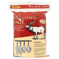 ALLEN BIG GAME ECONOMY QUARTER BAGS